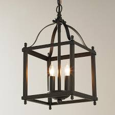 mini pendant lights for kitchen arched silhouette pendant light lantern pendant pendant
