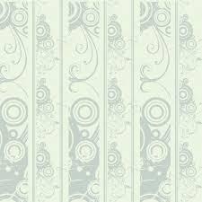 flower of ornaments background stock vector savchenko 2337251