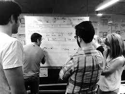 two types of collaborative design sessions u2013 seek blog u2013 medium