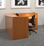Free Standing Reception Desk Reception Desk Shop For Modern Receptionist Desks For Sale