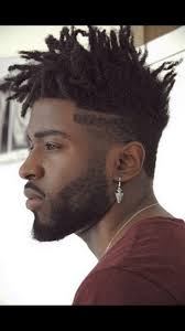 black men hairstyles dreads hairstyle picture magz