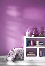color of the year 2014 visualized purple pantone and room