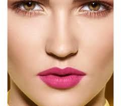 Lipstick Makeover Hi Matte halal cosmetics singapore makeover ultra hi matte lipstick 008