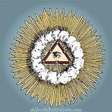 a world turned upside down the inversion of sacred symbols mind