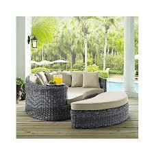 best 25 beige outdoor furniture ideas on pinterest the range