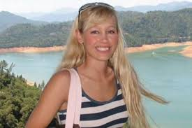 sherri papini 5 things to know about case of california mom