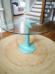 painting a floor painting a metal table bower power
