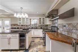 used kitchen cabinets for sale greensboro nc 4102 riverdale drive greensboro nc 27406 listing 1012003