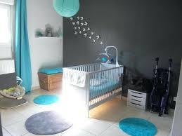 chambre bébé gris chambre bebe gris bleu jaune 6 fondatorii info