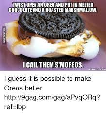 Oreo Memes - 25 best memes about oreo oreo memes