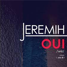 Everytime I Look At You I Go Blind Jeremih U2013 Oui Lyrics Genius Lyrics