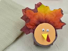 thanksgiving napkin rings diy thanksgiving napkin rings thanksgiving napkin rings cards