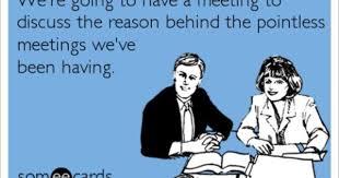Meme Meeting - useless meeting meme meeting best of the funny meme