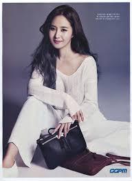 248 Best Yuri Images On Pinterest Kwon Yuri Girls Generation