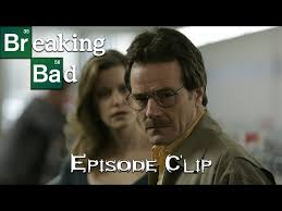 Breaking Bad Happy Birthday Meme - breaking bad pilot oral history with vince gilligan bryan