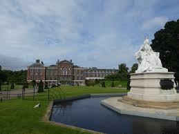 kensington palace tripadvisor kensington palace gardens picture of kensington gardens london