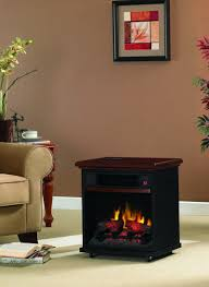 twin star electric fireplace costco home design ideas