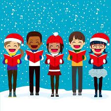 christmas carolers 14 tips for a festive christmas caroling outing walkezstore