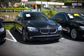 all inventory atlanta luxury motors roswell bodyshop services mechanical services five brothers automotive
