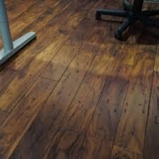 20 best floors images on hardwood floors flooring