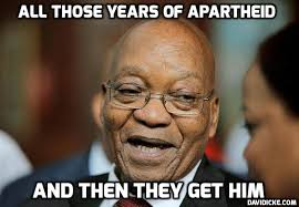 All State Meme - david icke south african president jacob zuma given 48 hours to