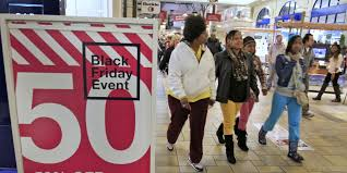 which stores open on thanksgiving day black friday ikea and costco among stores closing on thanksgiving day