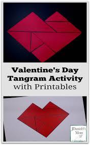 Valentine S Day by Valentine U0027s Day Archives Jdaniel4s Mom