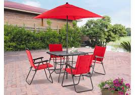 Patio Furniture Discount Clearance Remarkable Coaster Computer Desk Tags Coaster Office Furniture