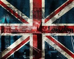 union flag wallpapers group 72