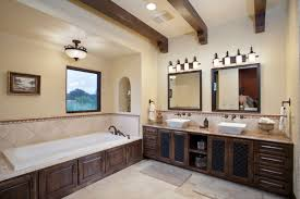 Bathroom Vanity Lighting Design Ideas Excellent 24 Best Bath Vanity Lighting Images On Pinterest Vanity