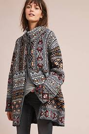 gifts sweaters pajamas clothing anthropologie