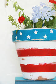 4th Of July Party Decorations 26 Easy 4th Of July Crafts Patriotic Craft Ideas U0026 Diy