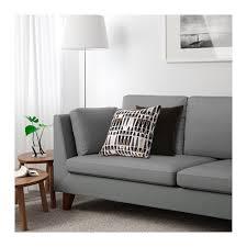 Ikea Stockholm Sofa Table Stockholm Canapea 3locuri Röstånga G Röstånga G Living