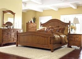 kincaid bedroom suite kincaid bedroom furniture starlite gardens