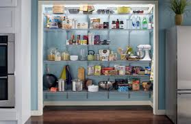 Buy Kitchen Pantry Cabinet Appreciation Quality Medicine Cabinets Tags White Medicine