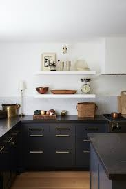 best texture paint for kitchen cabinets the best kitchen paint colors in 2020 the identité