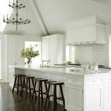 long kitchen island designs extra long kitchen island design ideas