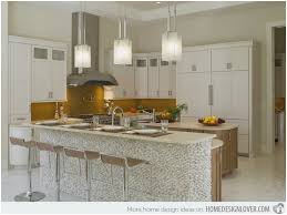 kitchen island lighting ideas pictures kitchen lighting island ideas fresh 15 distinct kitchen island