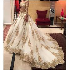 bridal dress stores 1401 best dressy dresses wedding images on marriage
