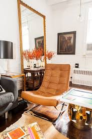 home decor trends autumn 2015 2015 design trends for fall the interior collective