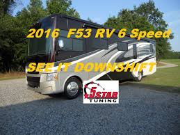 ford f53 motorhome on ford images tractor service and repair manuals