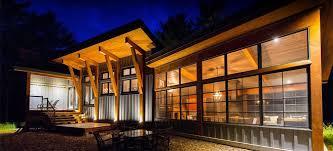 design a custom home cedar homes award winning custom homes post and beam cottage plans