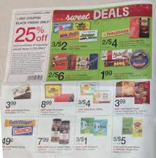 walgreens black friday 2013 ad find the best walgreens black