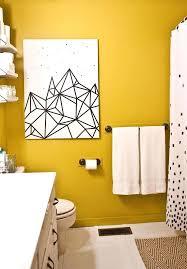 bathroom artwork for the wallsbrother sister bathroom wall art