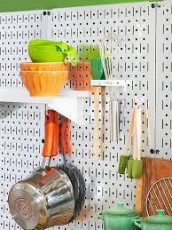 Cheap Kitchen Storage Ideas Affordable Kitchen Storage Ideas Big Spoon Storage Ideas And