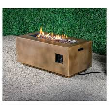 Target Outdoor Fire Pit - outdoor firepit u2014 another rome