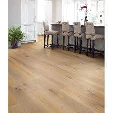 Shaw Versalock Laminate Flooring Flooring Shaw Resilient Flooring Shaw Hardwood Floor Shaw