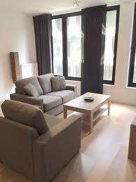louer chambre appartement louer chambre meuble bruxelles appartement meublé a