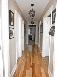 Hallway Lighting Ideas by Foyer Lighting Trends Peaceful Ideas 10 Gnscl