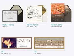 best online wedding invitations best 25 online wedding invitation ideas on wedding